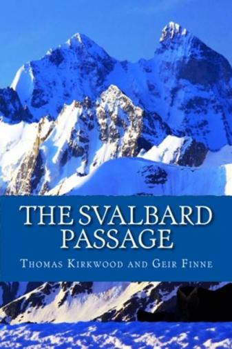 SvalbardBookCoverImageTWO-BN
